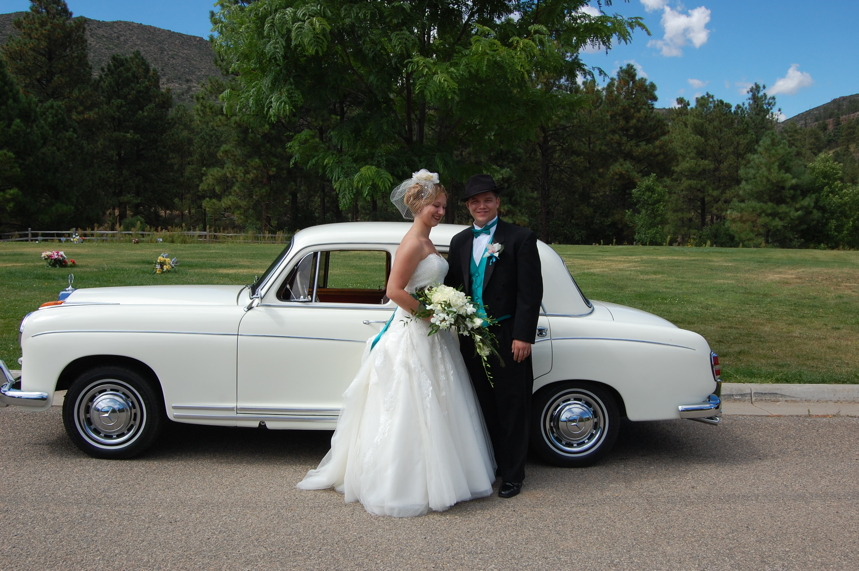 91314mercedes-wedding-shots-9-2014-008