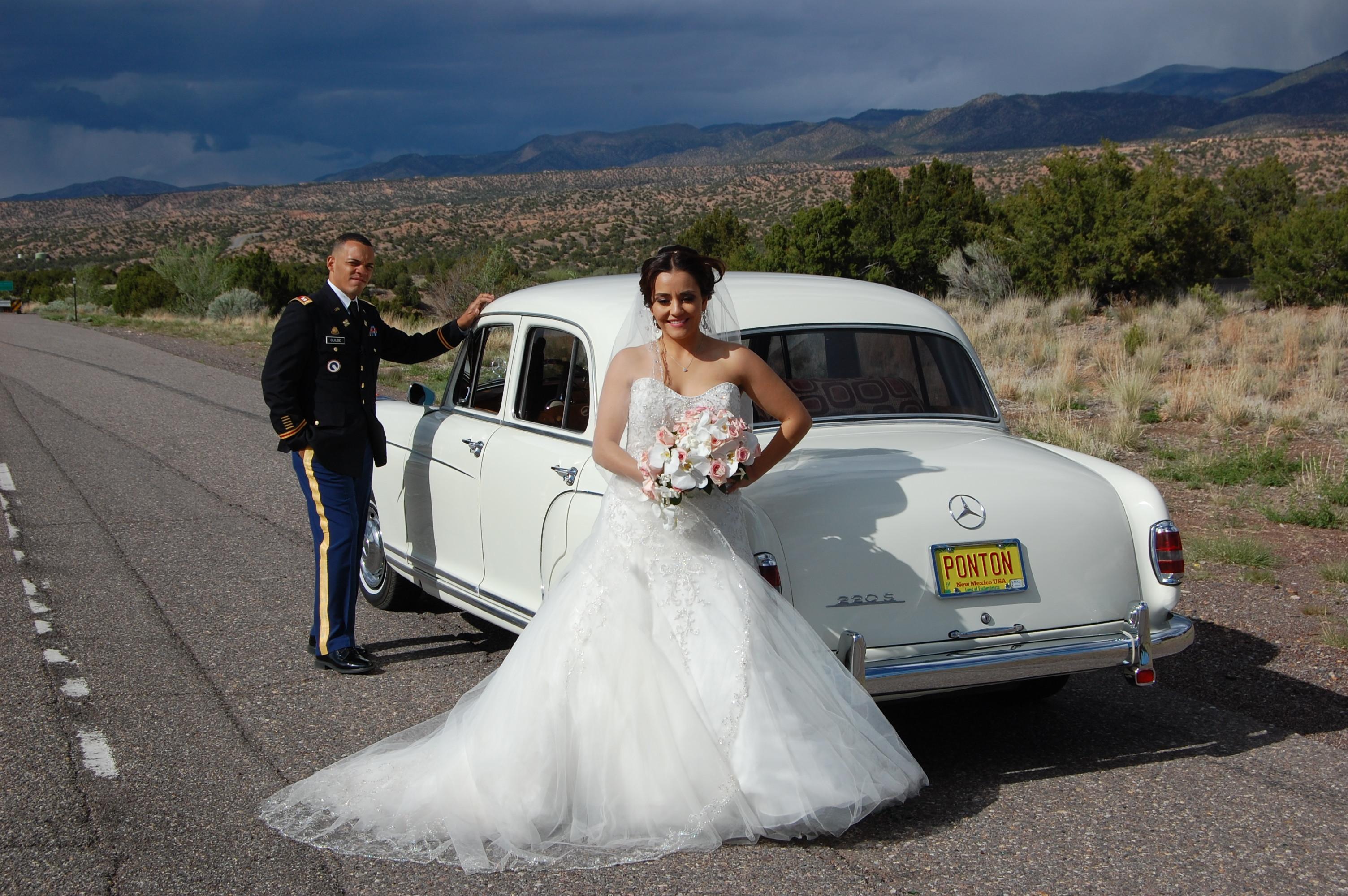 Mercedes-wedding-party-2015-0046-20-15