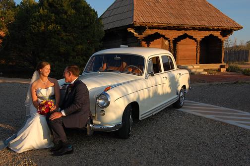 Mercedes-wedding-photos-9-15-12-003-72