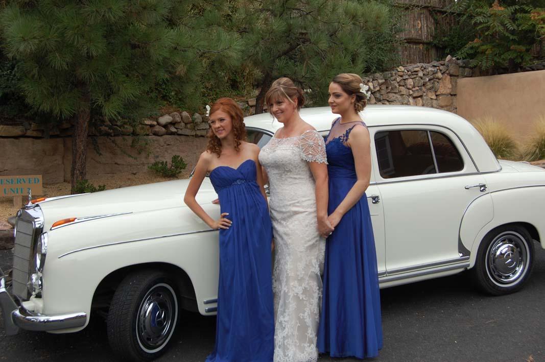 wedding-pics-10-15-001