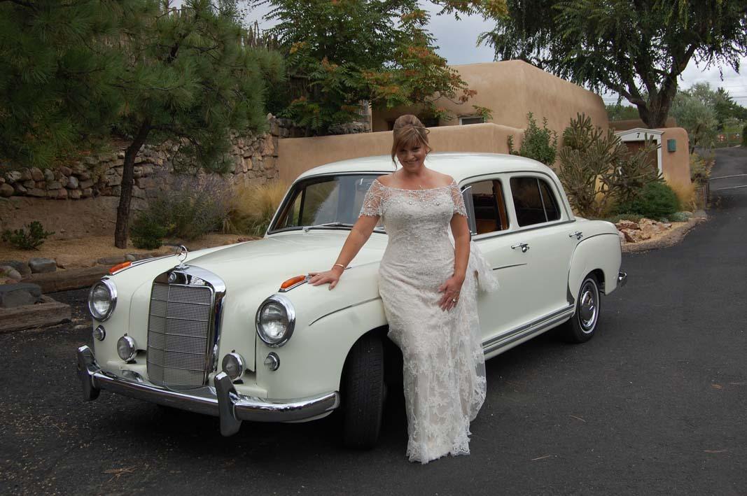 wedding-pics-10-15-004